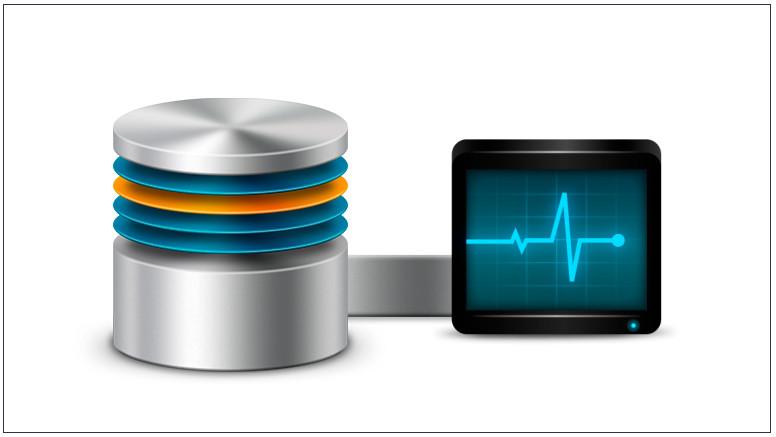 Мониторинг ИТ систем