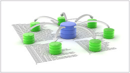 Оптимизация SQL Запросов — Q-Processing