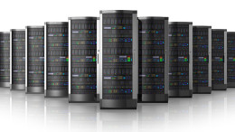 Экономия На Модернизации Серверов — Возможно