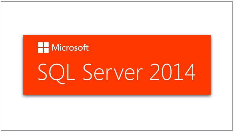 Новые возможности MS SQL Server 2014