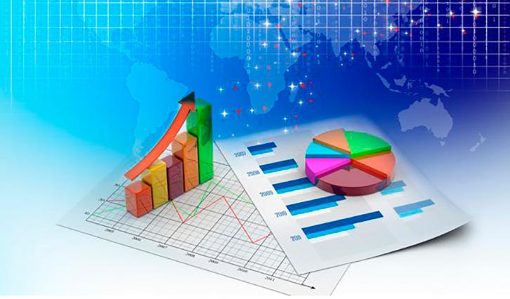 «Интерфейс сети» как основа эффективности системы 1С