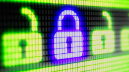 Массовые блокировки в работе ИТ системы
